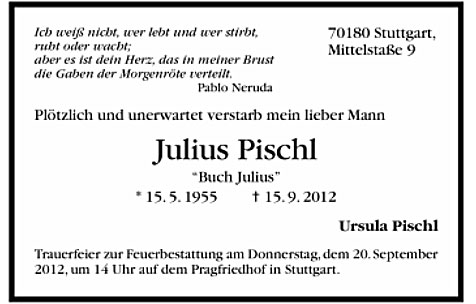 Pischl
